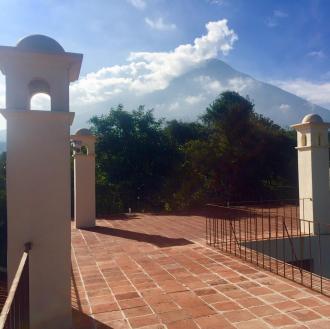 Casa a la venta en Hacienda del Comendador. Antigua - thumb - 107371