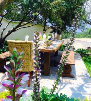 Casa a la venta en Hacienda del Comendador. Antigua - thumb - 107372