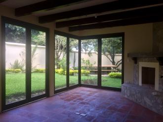 Casa a la venta en Hacienda del Comendador. Antigua - thumb - 107373