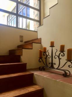 Casa a la venta en Hacienda del Comendador. Antigua - thumb - 107374