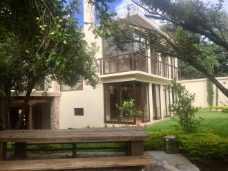 Casa a la venta en Hacienda del Comendador. Antigua - thumb - 107376