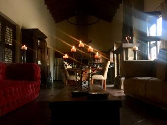 Casa a la venta en Hacienda del Comendador. Antigua - thumb - 107377