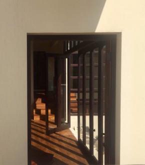 Casa a la venta en Hacienda del Comendador. Antigua - thumb - 107380