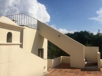 Casa a la venta en Hacienda del Comendador. Antigua - thumb - 107381