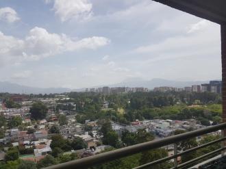 Apartamento Nivel Alto en Venta zona 10 - thumb - 107452