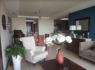 Apartamento Nivel Alto en Venta zona 10 - thumb - 107455