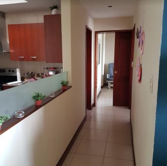 Apartamento Nivel Alto en Venta zona 10 - thumb - 107457