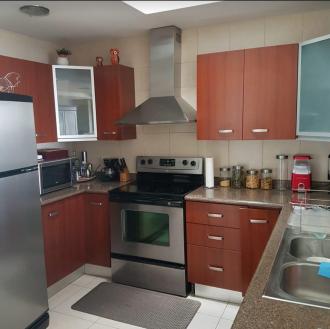 Apartamento Nivel Alto en Venta zona 10 - thumb - 107458