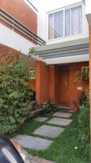 Casa en venta, San Isidro - thumb - 107578