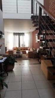 Casa en venta, San Isidro - thumb - 107579