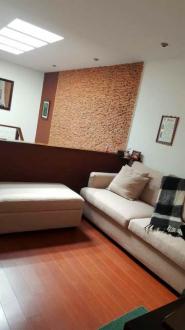 Casa en venta, San Isidro - thumb - 107580