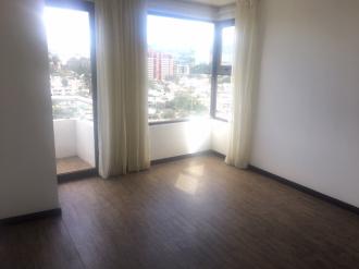 Apartamento en Alquiler en Edificio Torre 360 - thumb - 107610