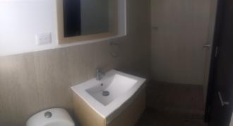 Apartamento en Alquiler en Edificio Torre 360 - thumb - 107611