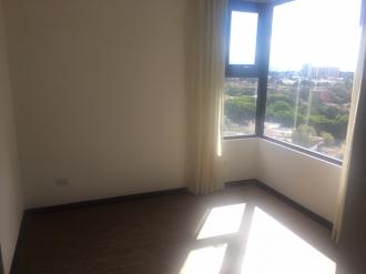 Apartamento en Alquiler en Edificio Torre 360 - thumb - 107612