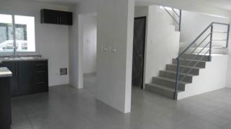 Casa en renta-venta para estrenar en Lo de Valdez km. 17 - thumb - 107817