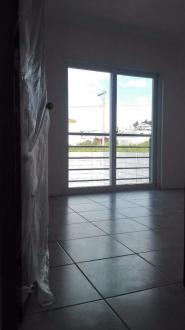 Casa en renta-venta para estrenar en Lo de Valdez km. 17 - thumb - 107818