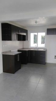 Casa en renta-venta para estrenar en Lo de Valdez km. 17 - thumb - 107820