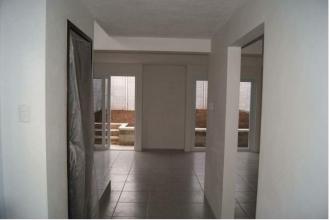 Casa en renta-venta para estrenar en Lo de Valdez km. 17 - thumb - 107821