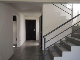 Casa en renta-venta para estrenar en Lo de Valdez km. 17 - thumb - 109407