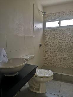 Casa en renta-venta para estrenar en Lo de Valdez km. 17 - thumb - 109408