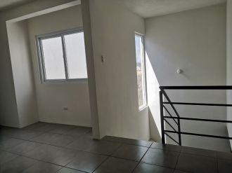 Casa en renta-venta para estrenar en Lo de Valdez km. 17 - thumb - 109409