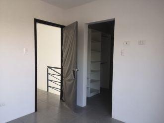 Casa en renta-venta para estrenar en Lo de Valdez km. 17 - thumb - 109411
