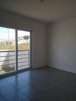 Casa en renta-venta para estrenar en Lo de Valdez km. 17 - thumb - 109412