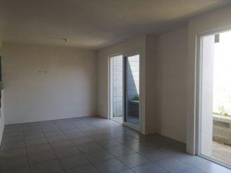 Casa en renta-venta para estrenar en Lo de Valdez km. 17 - thumb - 109413