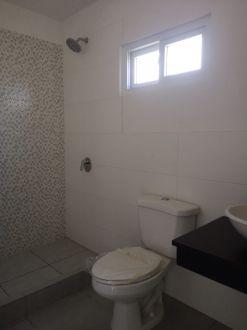 Casa en renta-venta para estrenar en Lo de Valdez km. 17 - thumb - 109414