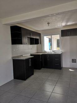 Casa en renta-venta para estrenar en Lo de Valdez km. 17 - thumb - 109418