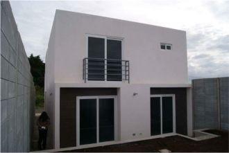 Casa en renta-venta para estrenar en Lo de Valdez km. 17 - thumb - 111941