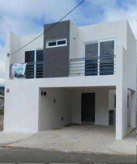 Casa en renta-venta para estrenar en Lo de Valdez km. 17 - thumb - 111942