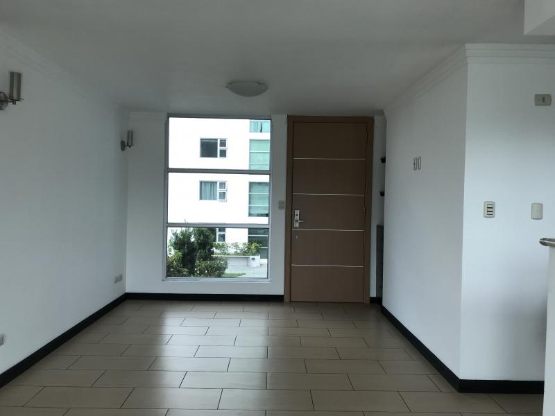 Apartamento en Condado La Villa zona 14 - large - 108096