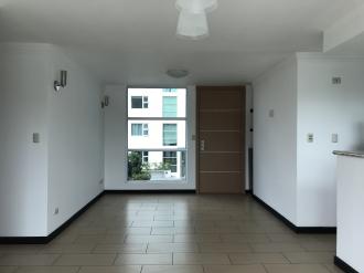 Apartamento en Condado La Villa zona 14 - thumb - 108097