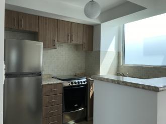 Apartamento en Condado La Villa zona 14 - thumb - 108098