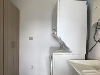 Apartamento en Condado La Villa zona 14 - thumb - 108101