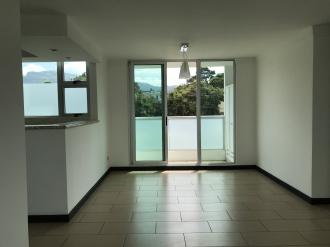 Apartamento en Condado La Villa zona 14 - thumb - 108102