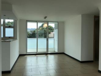 Apartamento en Condado La Villa zona 14 - thumb - 108104