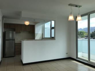 Apartamento en Condado La Villa zona 14 - thumb - 108105