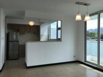 Apartamento en Condado La Villa zona 14 - thumb - 108106