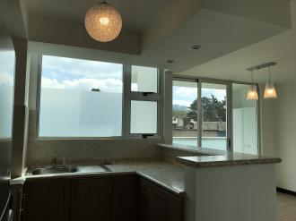Apartamento en Condado La Villa zona 14 - thumb - 108107