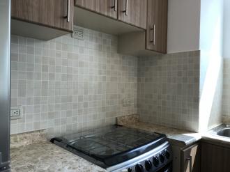 Apartamento en Condado La Villa zona 14 - thumb - 108109