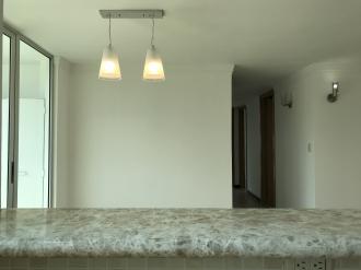 Apartamento en Condado La Villa zona 14 - thumb - 108110