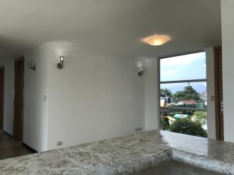 Apartamento en Condado La Villa zona 14 - thumb - 108111