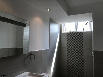 Apartamento en Condado La Villa zona 14 - thumb - 108112
