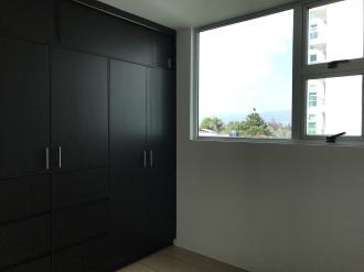 Apartamento en Condado La Villa zona 14 - thumb - 108114