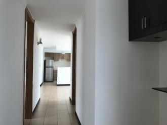 Apartamento en Condado La Villa zona 14 - thumb - 108115