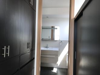 Apartamento en Condado La Villa zona 14 - thumb - 108116