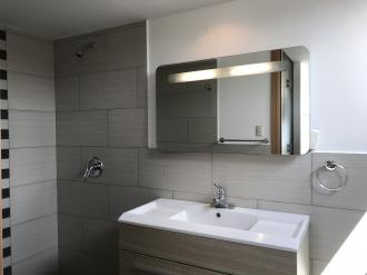 Apartamento en Condado La Villa zona 14 - thumb - 108118