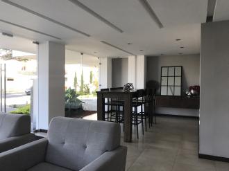 Apartamento con Jardin zona 15 Vh2 Alquiler y Compra - thumb - 108346